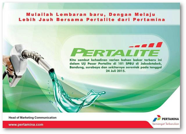 wpid-pertalite