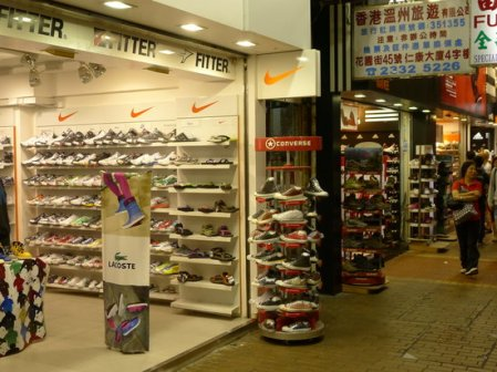 sneaker-street-one-shop
