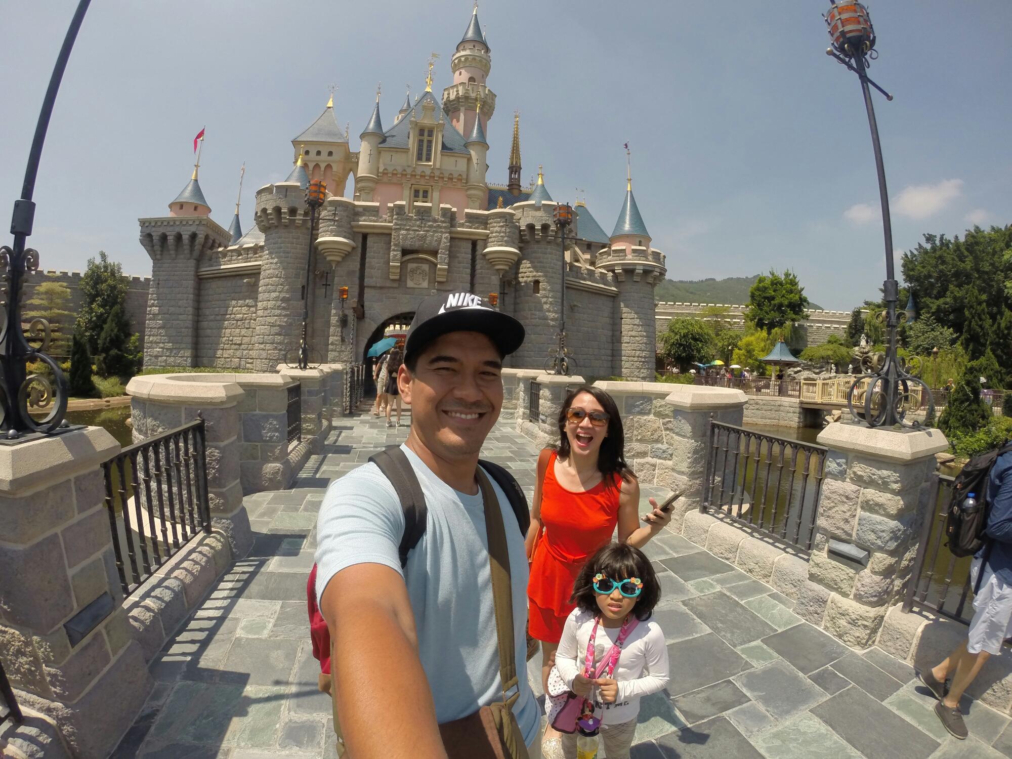 Jual Tiket Disneyland Hongkong Dewasa Ter Update 2018 Ocean Park Guide Travel Ke Hong Kong Sedikit Tips Dari Saya Jika Anda